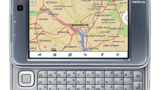 Nokia пусна очакван интернет таблет