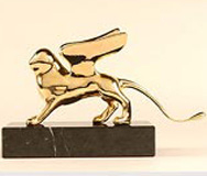 """""""Отдалеч"""" със Златен лъв от Венеция"""