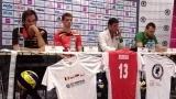Константинов: Не помня кога за последно България спечели нещо