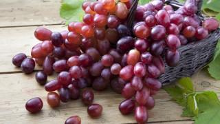 Защо да ядем грозде