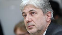 Нено Димов: Протестите за Пирин са политически