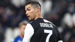Кристиано Роналдо в 26 факта