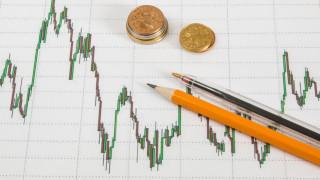 Половин милиард евро дялов капитал изтекъл от България за първото полугодие