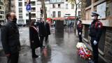 5 г. от най-кръвопролитните атаки в историята на Париж