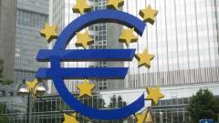 EUR/USD удари ново часово дъно за деня в 1.4100 долара към края на Европейската търговия