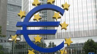 Горчивият евро-опит на десетте нови членки