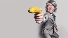 15 вредни навика, които ви правят да изглеждате непрофесионалисти