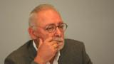 БСК: Наредбата за касовите апарати е злонамерена и инквизира българския бизнес