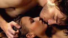 Кой мъж е идеалният партньор за секс?