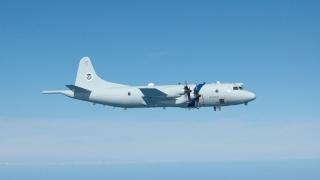 САЩ хванаха подводница, натъпкана с кокаин