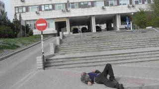 Националният център по наркомании се влива в НЦОЗА