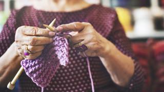 Да плетем за здраве