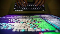 Над $1млрд. щети от WannaCry