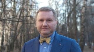 За Литва, Русия и копнежа на руснаците по СССР