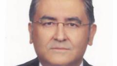 Турция с нов посланик у нас
