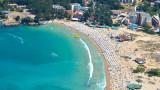 Има ли срив по българското море?
