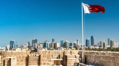 Израел открива посолство в Бахрейн