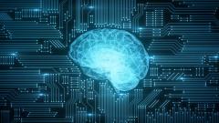 Как силата на мисълта управя компютър безжично