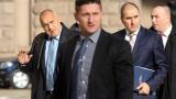 """Борисов обеща да звъни на Путин за бронирана лада """"Нива"""""""