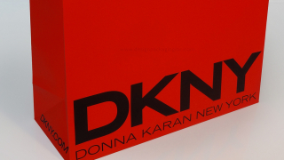 Модната марка Donna Karan има нов собственик срещу $650 милиона