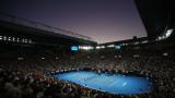 Възможен е тайбрек в петия сет на Australian Open 2019
