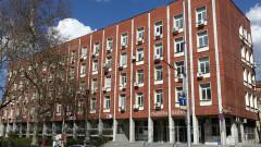 Трима непълнолетни са вандалствалите в Центъра за деца с аутизъм в Плевен