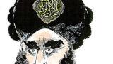 В Дания преиздадоха карикатурите на Мохамед
