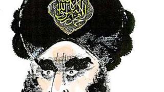 Съдят френско списание заради карикатурите на Мохамед