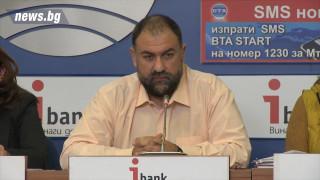 Адвокатите на Иванчева и Петрова категорични, че публичността вреди