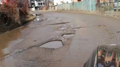 Жители на Долна Оряховица излязоха с ултиматум към общината