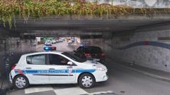 Шестима загинали при катастрофа с над 30 автомобила във Франция