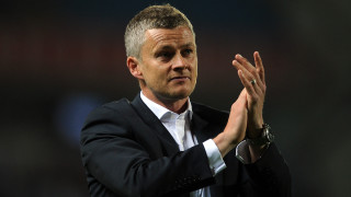 Плашещ Юнайтед чака Англия и цяла Европа, ако трансферните планове на Оле се сбъднат!