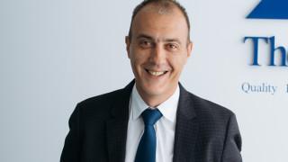 Нов директор на Mars за българския пазар