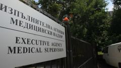 Докладът за починалото 3-годишно дете е предаден на Ананиев