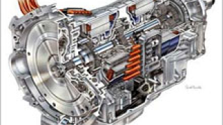 Обща инвестиция на BMW, GM и Daimler Chrysler
