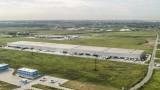 Чешката CTP купи логистичен парк в Румъния за €17.3 милиона