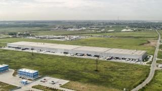 Чешка компания продължава логистичната си експанзия в Румъния