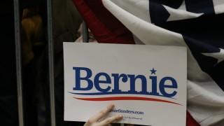 Сандърс печели първичните избори в Ню Хемпшър