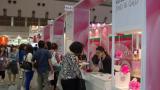 Японците луднаха по българското розово масло