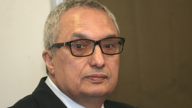 Политическата система се стабилизира, но няма алтернатива, смята Иван Костов