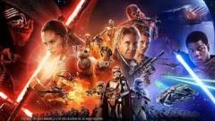 """Отложиха премиерата на """"Междузвездни войни"""" 8"""