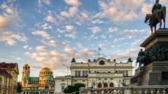 """""""Ройтерс"""" представя България с изплашени за личните си данни хакнати граждани"""