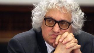 БСП иска оставката на СЕМ, Лозанов защитава свободата на словото
