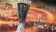 Време е за финалния сблъсък в Лига Европа!
