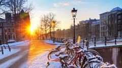 Ще се превърне ли зимата в катализатор на световна енергийна криза?