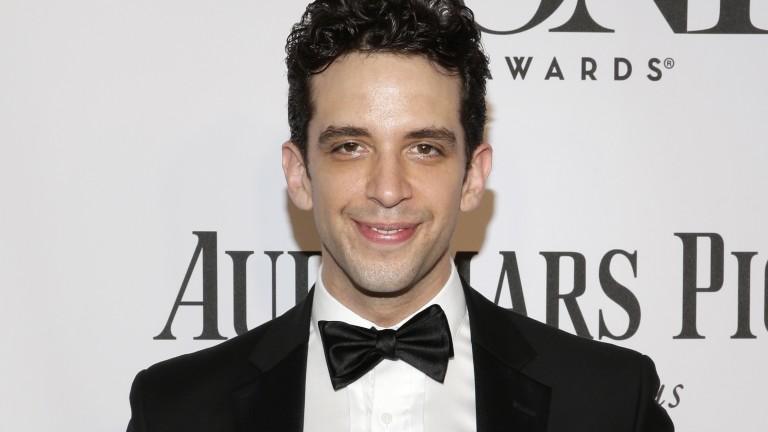 Актьор от Бродуей - Ник Кордеро е починал след битка