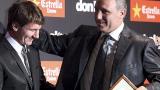 Камата Стоичков: Дербито с Барса може да стане ад за Реал