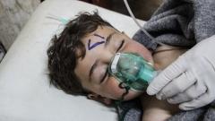 Европейският съюз разширява санкциите срещу Сирия