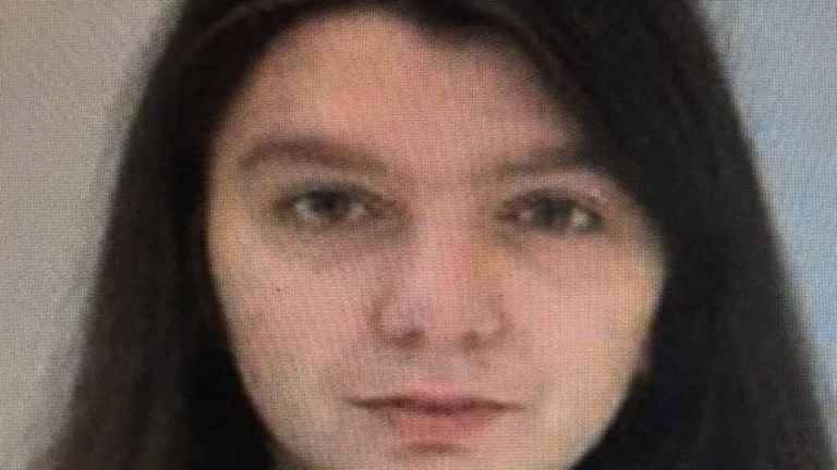 Полицията издирва 28-годишна жена