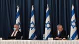 COVID-19: Израел пак затвори барове, нощни клубове и фитнеси след скок на заразените